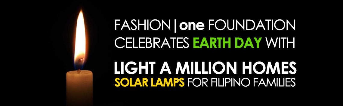 solar_lamps